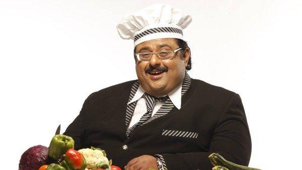 Producer And Chef Naushad Passes Away At 55