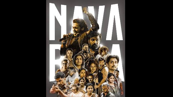 Navarasa Twitter Review: Here's What Twitterati Feel