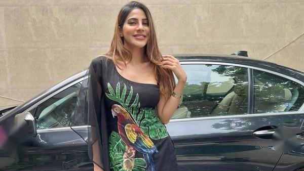 Khatron Ke Khiladi 11: Nikki On People Who Felt Arjun Was Unfair As He Chose Sourabh Instead Of Her
