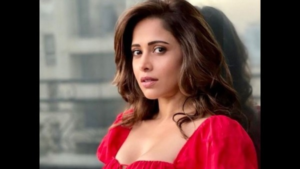 Nushrratt Bharuccha Rushed To Hospital From Film Set; Read On To Know Why!