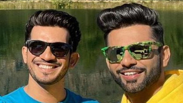 Arjun Calls Rahul 'Hyena' In KKK 11; RKV Fans Demand Apology