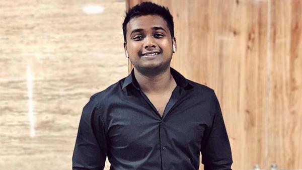 Bigg Boss Telugu 5: Is Rahul Sipligunj A Part Of The Nagarjuna Akkineni Show?