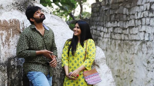 Twitter review Raja Raja Chora: this is how internet users reacted to Sree Vishnu's film!