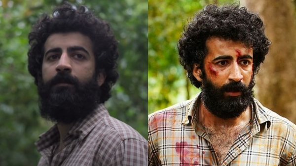 EXCLUSIVE INTERVIEW: Roshan Mathew: Kuruthi Was A Very Rewarding Experience For Me!