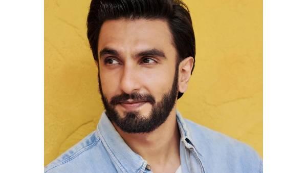 Ranveer Singh Roped In To Star In Sanjay Leela Bhansali's Ambitious Flick Baiju Bawra?
