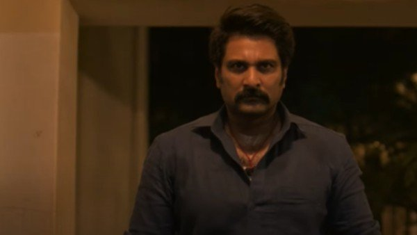 Rudra Thandavam Trailer Based On Caste Cauldron Looks Promising!