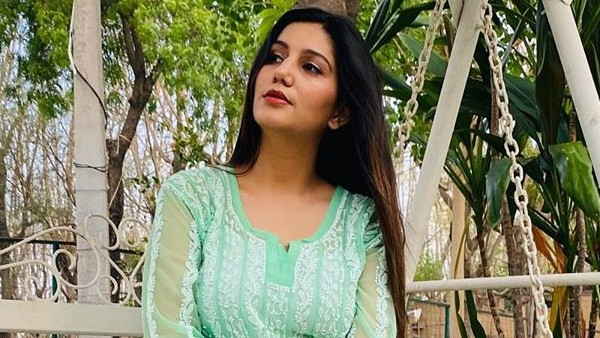 Sapna Choudhary Opens Up About Her Struggle In The Industry; Reveals Designers Refused To Give Her Clothes