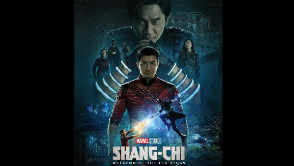 Shang-Chi And The Legend Of The Ten Rings To Release In Tamil