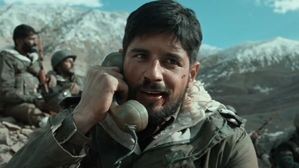 Shershaah Movie Review: Sidharth Malhotra's Film Falls Short Of Making You Say 'Yeh Dil Maange More'