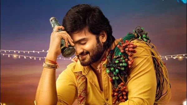 Sridevi Soda Center Pre-Release Business: Will Sudheer Babu Starrer Rule The Box Office?