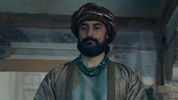 The Empire Web Series Review: Kunal Kapoor's Period Drama Begins Strong But Rushes For A Quick End