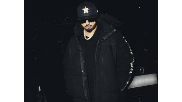 Yo Yo Honey Singh's Wife Shalini Talwar Files Domestic Violence Complaint Against Singer-Composer
