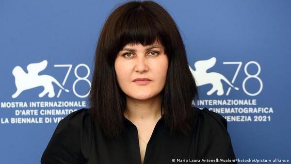 Venice Film Festival 2021: Afghanistan Filmmakers Sahraa Karimi And Sahra Mani Urge World Support