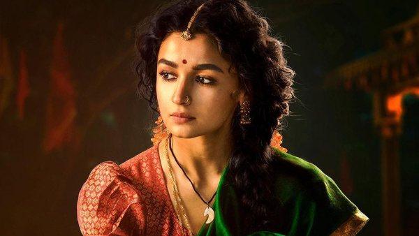Alia Bhatt's Song In S S Rajamouli's RRR To Cost Rs 6 Crore