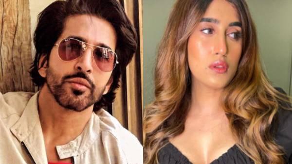 Bigg Boss 15: Vishal Kotian And Akasa Singh Are The Confirmed Contestants Of The Reality Show?