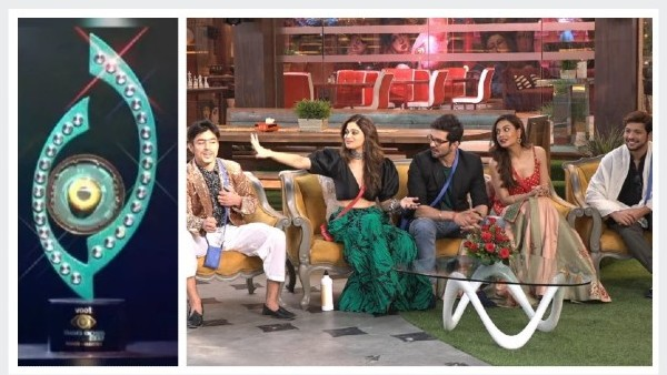 Bigg Boss OTT Grand Finale: When & Where To Watch Karan Johar's Show- Here's All You Need To Know!