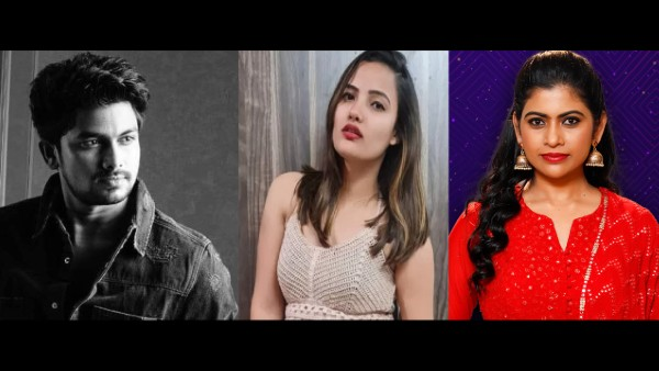 Bigg Boss 5 Telugu Voting Process: How To Vote For Sunny, Siri, Kajal And Others?