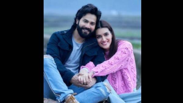 Revealed: Varun Dhawan & Kriti Sanon-Starrer Bhediya's Plot
