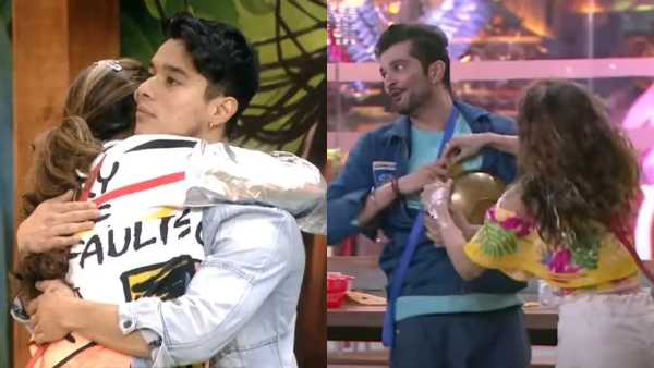 Bigg Boss OTT September 4 Highlights: No Boss Man And Boss Lady This Week, Contestants Receive Letters!