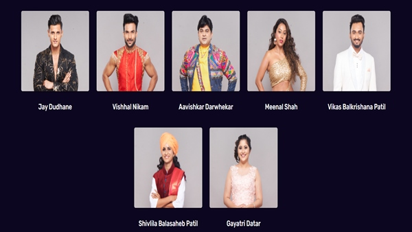 BB Marathi 3: How To Vote For Jay, Meenal, Gayatri & Others?