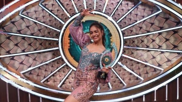 Rannvijay Singha Praises BB OTT Winner Divya Agarwal