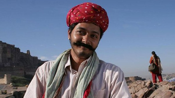 Shreyas Talpade Reveals He Wasn't The First Choice For Dor; 'It Is One Of Those Films That Remain Special'