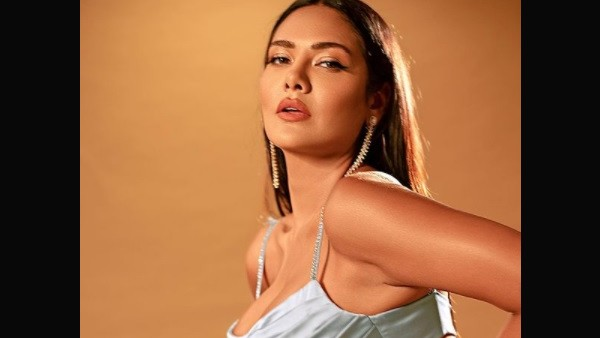 Esha Gupta On Facing Colourism In Bollywood: They Told Me Black Skin Tone Can Only Be Sexy Or Negative