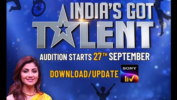 India's Got Talent: Here Is How You Can Audition For The Upcoming Show