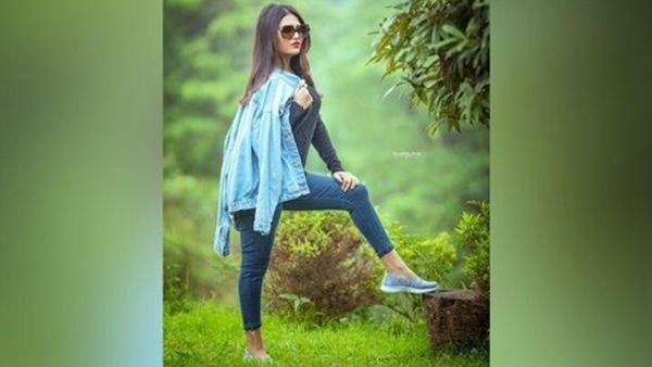 Piyali Chatterjee: Women Empowerment Remains Untarnished