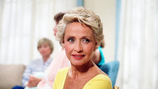 Jane Powell, Hollywood golden-age Musicals Star Passes Away At 92