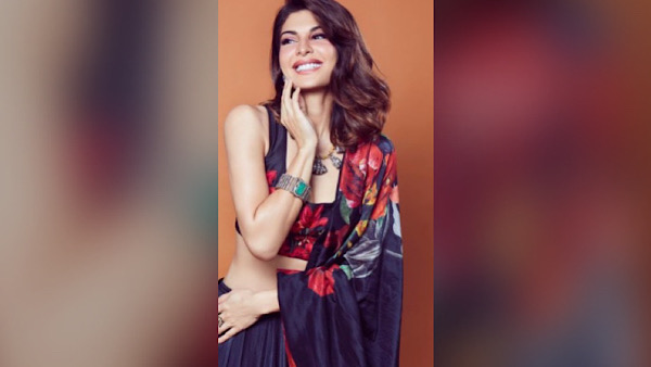 Jacqueline Fernandez Questioned In Rs 200 Crore Alleged Cheating Case Today
