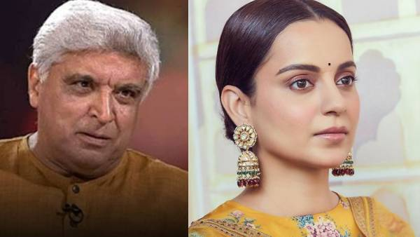 Javed Akhtar Case: Arrest Warrant To Be Issued Against Kangana Ranaut If She Fails To Attend Next Hearing