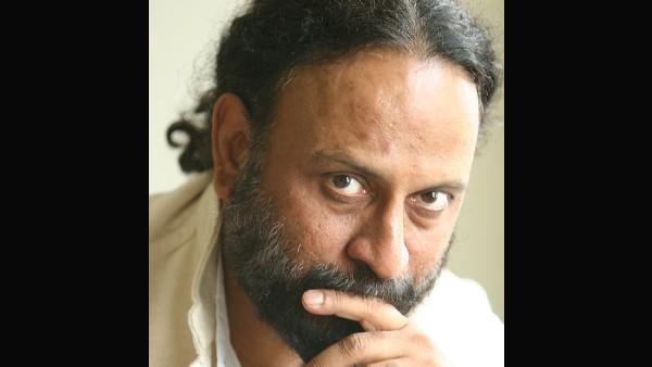 Ketan Mehta's Usha Mehta Biopic Kicks Off Pre-Production
