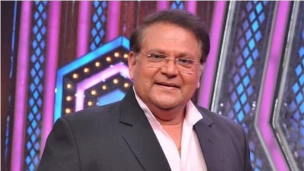 Sukh Mhanje Nakki Kay Asta Producer Mahesh Kothare Issues Apology For Hurting People's Sentiments (VIDEO)