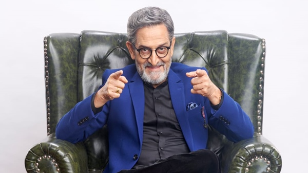 Mahesh Wants To Invite THESE Politicians In BB Marathi 3
