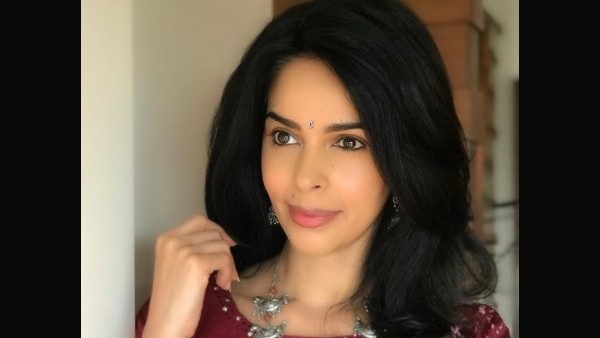 Mallika Sherawat On Losing Out On Welcome Back: If They Want To Cast Their Girlfriends Then It's Their Choice