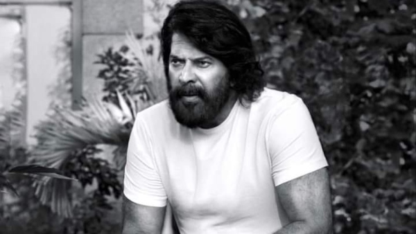 Mammootty To Turn Producer Again With The Lijo Jose Pellissery Project?