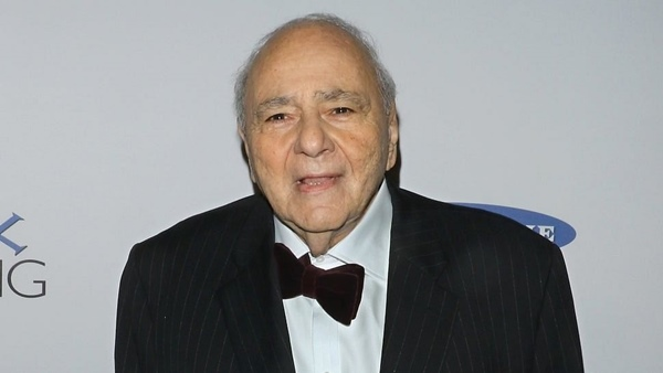 Actor Michael Constantine Passes Away At 94
