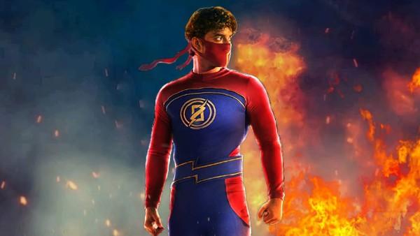 Minnal Murali Release Date Out: Tovino Thomas' Superhero Film To Hit Netflix On Christmas Eve!