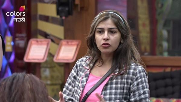Bigg Boss Marathi 3 September 21 Highlights: Mira & Sonali Engage In Argument; First Task Begins
