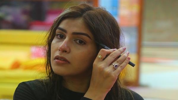 BB Marathi 3: Netizens SLAM Mira Jagannath; See Tweets