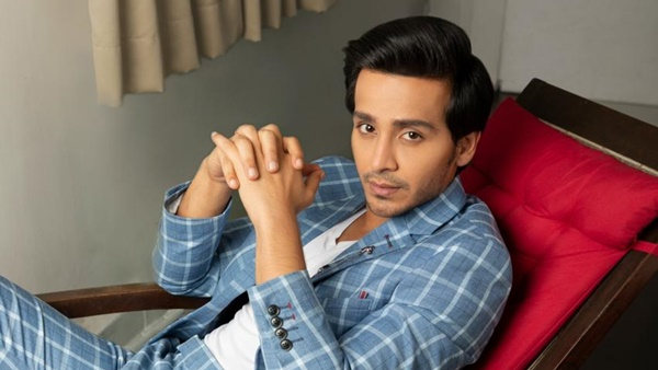 Exclusive Interview With IPZN Fame Param Singh