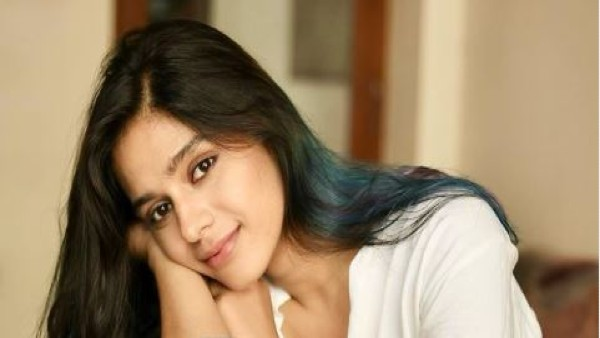 Pranati Rai Prakash On ALTBalaji's Thriller Cartel: I Was Thrilled To Be A Part Of A Show Like This