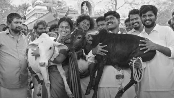 Raame Aandalum Raavane Aandalum Full Movie Leaked Online