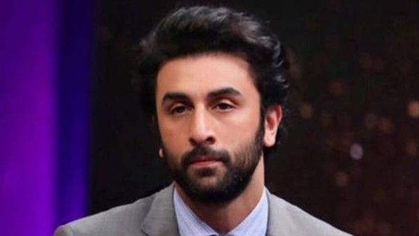 Ranbir To Shoot A Special Song For Mr Lele: Report