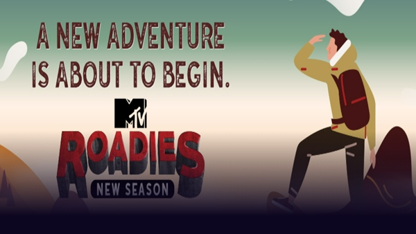 Roadies X9 Audition Details Out! Here's How You Can Register For Roadies New Season