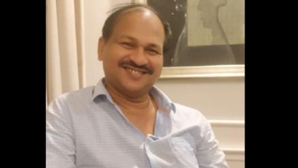 RR Venkat, Mahesh Babu's Businessman Producer Passes Away At 54