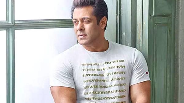 Salman Khan-Pooja Hegde's Kabhi Eid Kabhi Diwali Is Not Shelved; Producers Issue Clarification