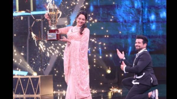 Super Dancer Chapter 4 Welcomes Hema Malini, Poonam Dhillon, Padmini Kolhapure This Weekend Episode