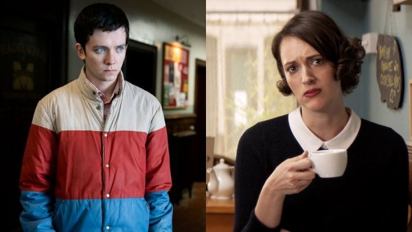 Sex Education To Fleabag, Five Groundbreaking Shows With Iconic LGBTQIA+ Characters We Can Never Forget